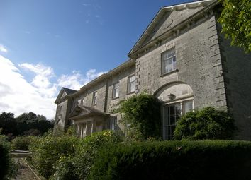Thumbnail 2 bed semi-detached house to rent in Glynn, Bodmin