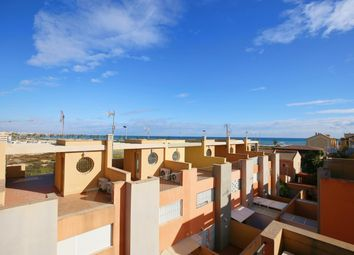 Thumbnail 3 bed chalet for sale in Calle Artemisa 03191, Pilar De La Horadada, Alicante