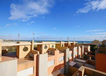 Thumbnail 3 bed chalet for sale in Calle Artemisa 03191, Pilar De La Horadada, Alicante
