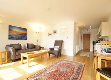 Thumbnail 1 bed flat for sale in Fieldstile Road, Southwold