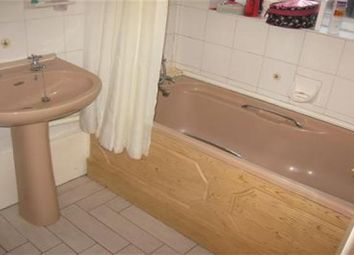 Thumbnail 2 bed property to rent in Killarney Road, Old Swan