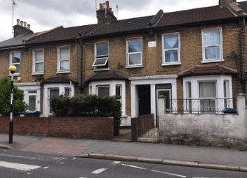 Thumbnail 1 bed property to rent in Southbridge Road, Croydon
