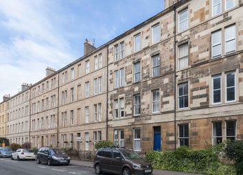 Thumbnail 1 bedroom flat for sale in Panmure Place, Tollcross, Edinburgh