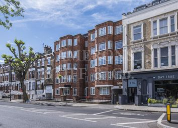 1 bed property to rent in Shirland Road, London W9