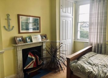 3 bed property to rent in Old Bath Road, Cheltenham GL53