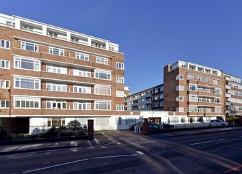 Thumbnail 1 bedroom flat to rent in Ormonde Court, Upper Richmond Road, Putney