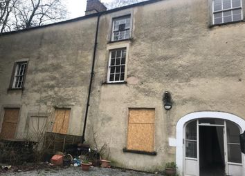 Thumbnail 2 bedroom flat for sale in The Mead, Draycott Road, Shepton Mallet