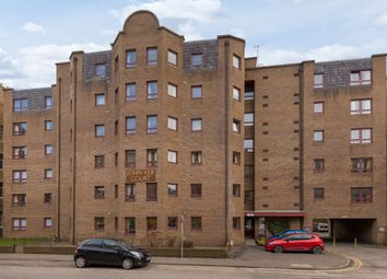 Thumbnail 2 bed property for sale in 42/17 John Ker Court, Polwarth Gardens