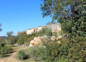 Thumbnail Farmhouse for sale in Asseca, Tavira (Santa Maria E Santiago), Tavira, East Algarve, Portugal