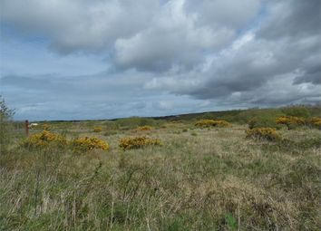 Land for sale in Plot 1 And Plot 2, Celtic Link Industrial Park, Scleddau, Fishguard, Pembrokeshire SA65
