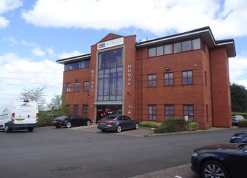 Thumbnail Office to let in Gelderd Road, Leeds