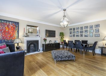 2 bed maisonette to rent in Kidbrooke Grove, London SE3