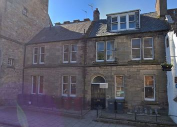 Thumbnail 7 bed detached house to rent in Thistle Lane, South Street, St. Andrews