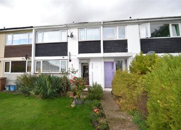 Thumbnail 3 bedroom property for sale in Monks Walk, Buntingford