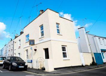 2 bed terraced house to rent in Sandford Street, Cheltenham GL53
