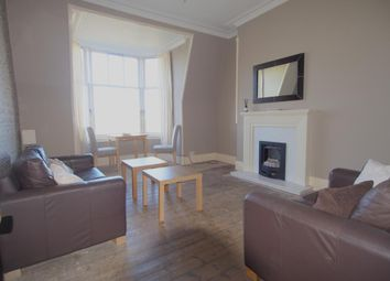 1 bed flat to rent in Albury Road, Top Right AB11