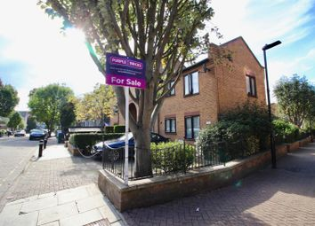 Thumbnail 1 bed flat for sale in 46 Oxford Road, Ealing