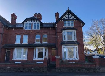 1 bed flat to rent in Whitecross Road, Hereford HR4