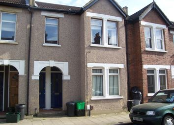 Thumbnail 2 bed maisonette to rent in Shortlands Gardens, Bromley