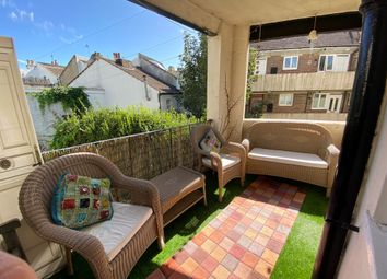 1 bed flat for sale in Devonian Close, Park Crescent Terrace, Brighton BN2