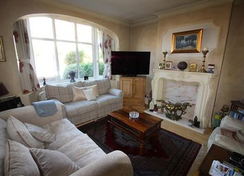 Thumbnail 5 bed property for sale in Durham Avenue, Lytham St. Annes