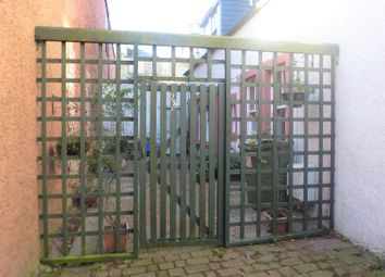 Thumbnail 2 bed terraced house to rent in Castle Street, Dunbar, East Lothian