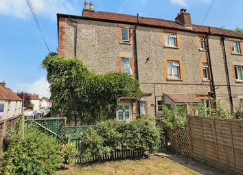 Thumbnail 3 bed cottage for sale in West Street, Warminster