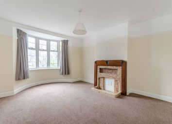 Thumbnail 4 bed property to rent in Burcote Road, Earlsfield