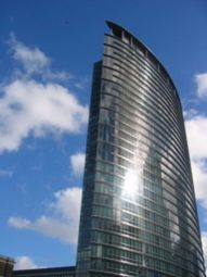 2 bed flat to rent in West India Quay, Docklands E14