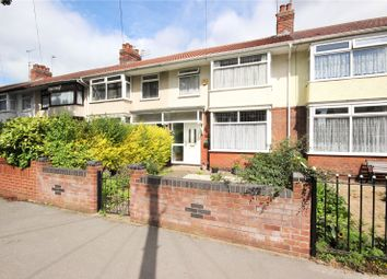 3 bed detached house for sale in North Road, Hull HU4