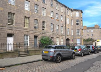 3 bed flat for sale in Academy Street, Flat 1F2, Leith, Edinburgh EH6