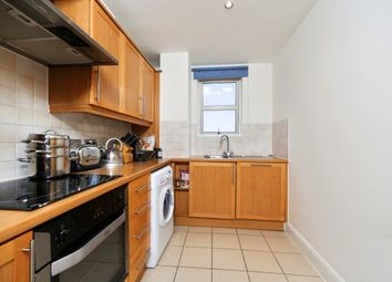 Thumbnail 2 bed flat to rent in Aitman Drive, Kew Bridge Road, Brentford