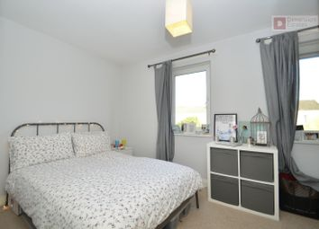 Thumbnail 3 bed town house to rent in Dalston, Hackney, London