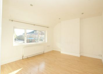 Thumbnail 1 bed maisonette to rent in Molesey Road, Hersham, Walton-On-Thames