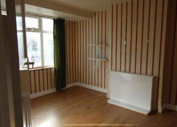 Thumbnail 3 bed terraced house to rent in Fordyke Road, Dagenham