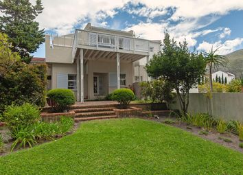 Thumbnail 3 bed detached house for sale in 17 Fir Close, Fernkloof, Hermanus Coast, Western Cape, South Africa