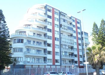 Property for Sale in South Africa - Zoopla