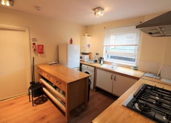 Thumbnail 2 bed flat to rent in Eversholt Street, Euston