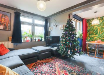 2 bed maisonette for sale in St. Peter's Close, London E2
