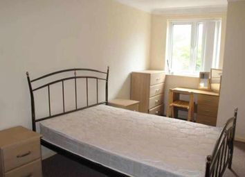 2 bed flat to rent in Monmouth House, Maritime Quarter, Swansea SA1