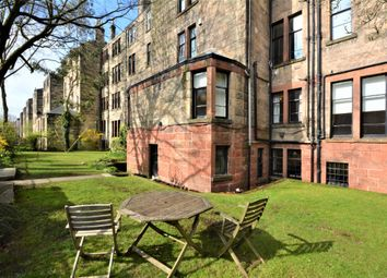 Hyndland Road, Main Door, Hyndland, Glasgow G12