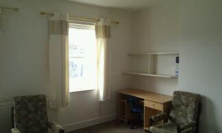 Thumbnail Room to rent in Northgate, Canterbury, Kent