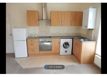 Thumbnail 1 bed flat to rent in Eachill Road Rishton, Rishton