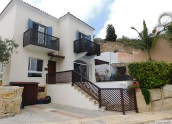 Thumbnail 3 bed villa for sale in Peyia, Paphos, Cyprus