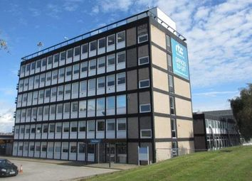 Thumbnail Office to let in Brunel House, Rtc Business Park, London Road, Derby