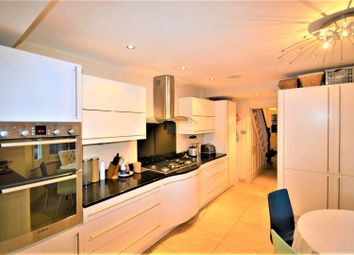Thumbnail 4 bed property to rent in Canfield Road, Woodford Green