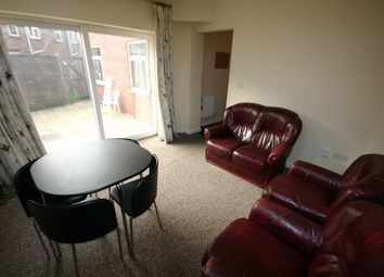 Thumbnail  Property to rent in Ancasta Road Room E, Portswood, Southampton