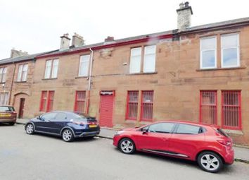 Thumbnail Commercial property for sale in 7, East Netherton Street, Kilmarnock KA14Ax
