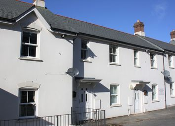 Thumbnail 1 bed flat to rent in Western Road, Launceston