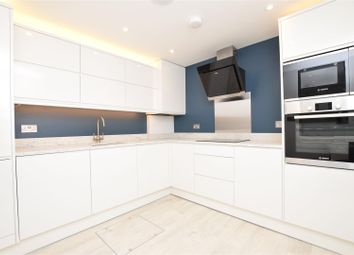 Thumbnail 3 bed detached house to rent in High Street, Hampton Hill, Hampton